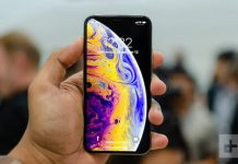Apple iPhone XS vs. Sony Xperia XZ3: Which is the best phone for you?
