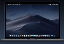 Critical MacOS Mojave vulnerability bypasses system security