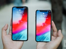 How to navigate iOS 12 with the iPhone XS, iPhone XS Max, and iPhone XR