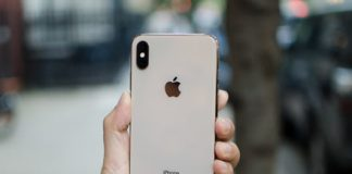 Apple iPhone XS Max vs. HTC U12 Plus: Does more expensive mean better?