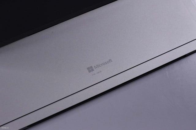 Microsoft Surface Pro 6 Leaks