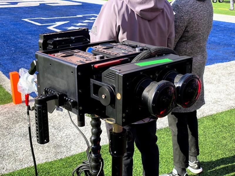 next-vr-camera.jpg?itok=S9lX0c7A