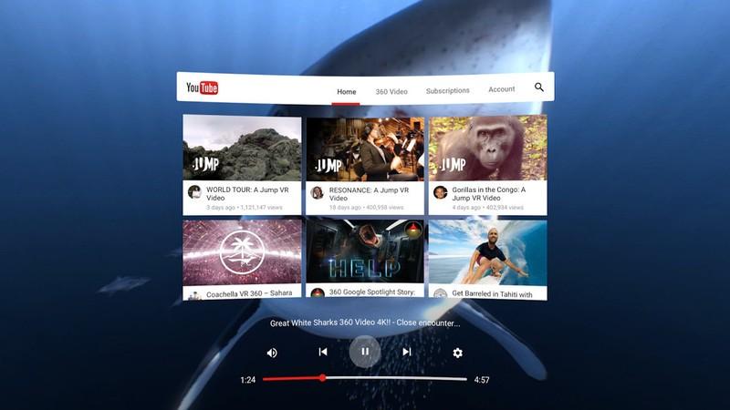YouTube%20VR%20app.jpg?itok=v3wMD9z_