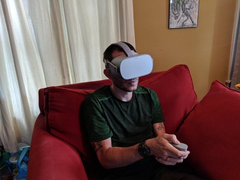 oculus-tv-hero.jpg?itok=SHizUSRH
