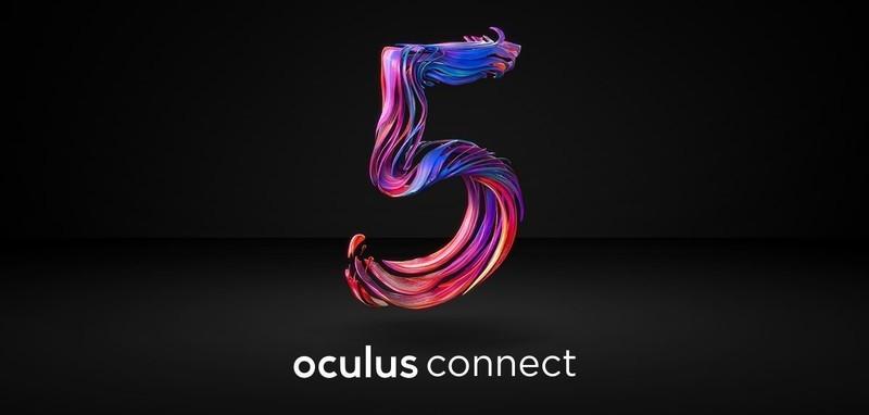 oculus-connect-5-oculus-go.jpg?itok=_l09