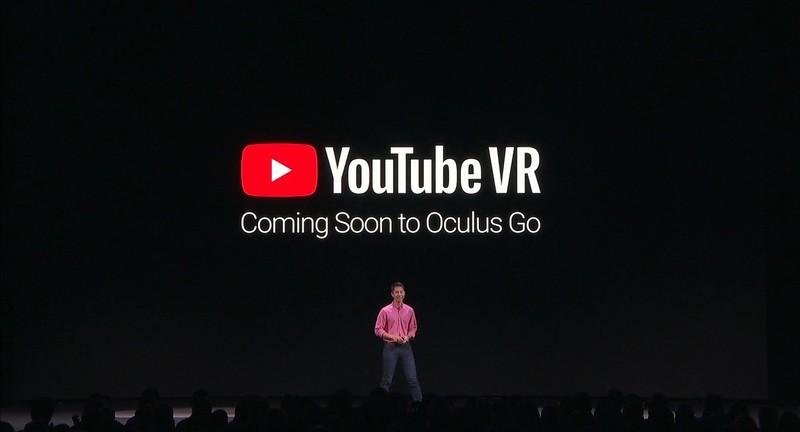 oculus-quest-screenshot-5-10.jpg?itok=Wf