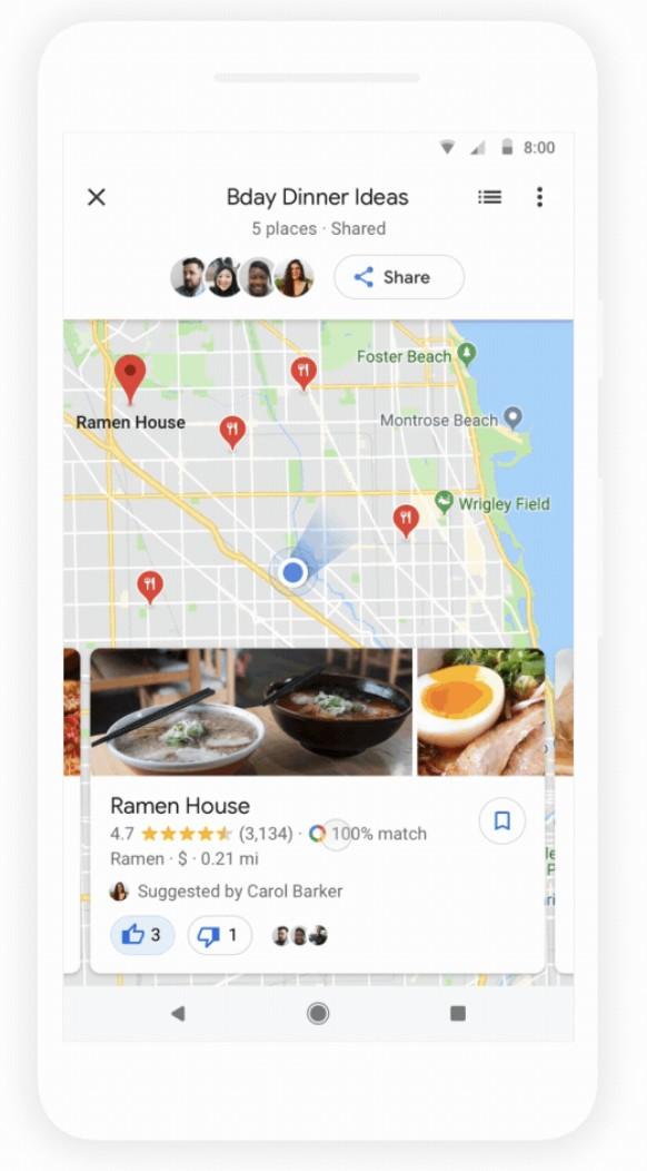 google-maps-group-planning-3.jpg?itok=Su