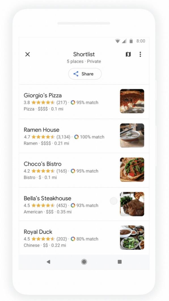 google-maps-group-planning-2.jpg?itok=tA