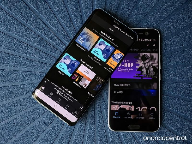 amazon-music-spotify-home-tab-blue.jpg?i