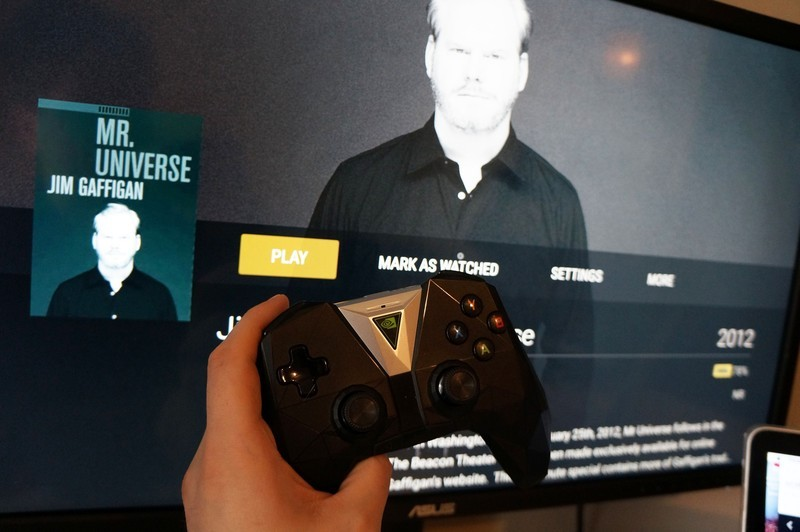 nvidia-shield-plex-media-server-hero.jpg