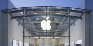 Cops bust $1 million Apple Store robbery ring in California