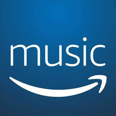 amazon-music-logo-blue-white-corners.jpg