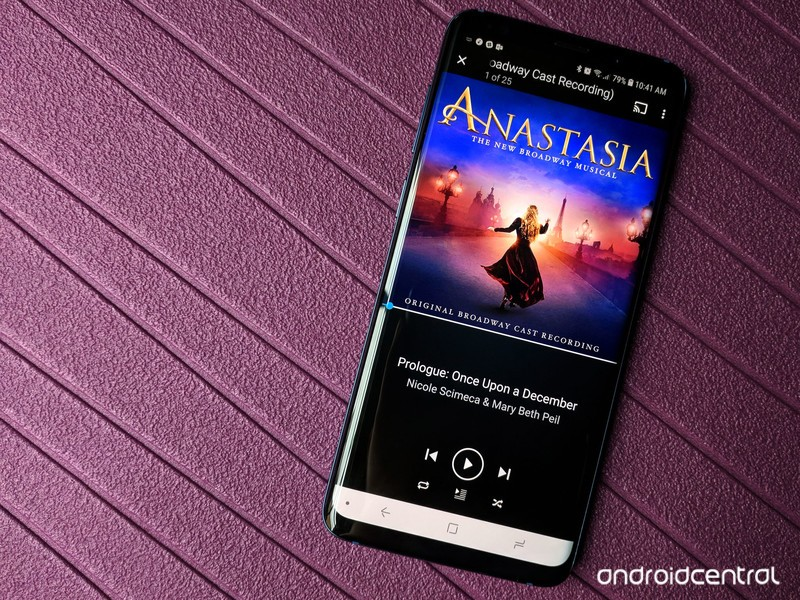 amazon-music-anastasia-s9plus.jpg?itok=s