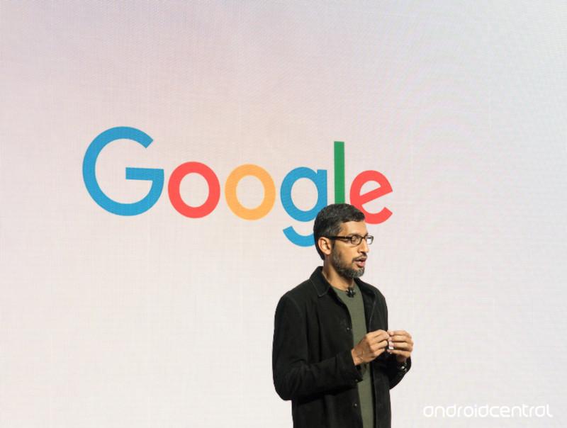 sundar-pichai-google-event.jpg?itok=6DHn