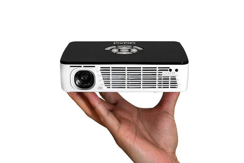 aaxa-pico-projector-press.jpg