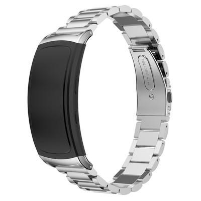maxjoy-stainless-steel-gear-fit-2.jpg?it