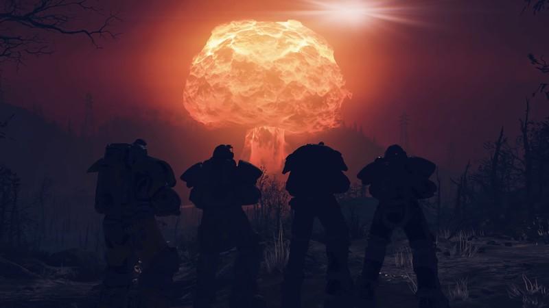 fallout-76-nuke-42w2.jpg?itok=W-nMjrdt