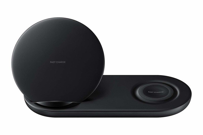 samsung-wireless-charger-duo.jpg?itok=KN