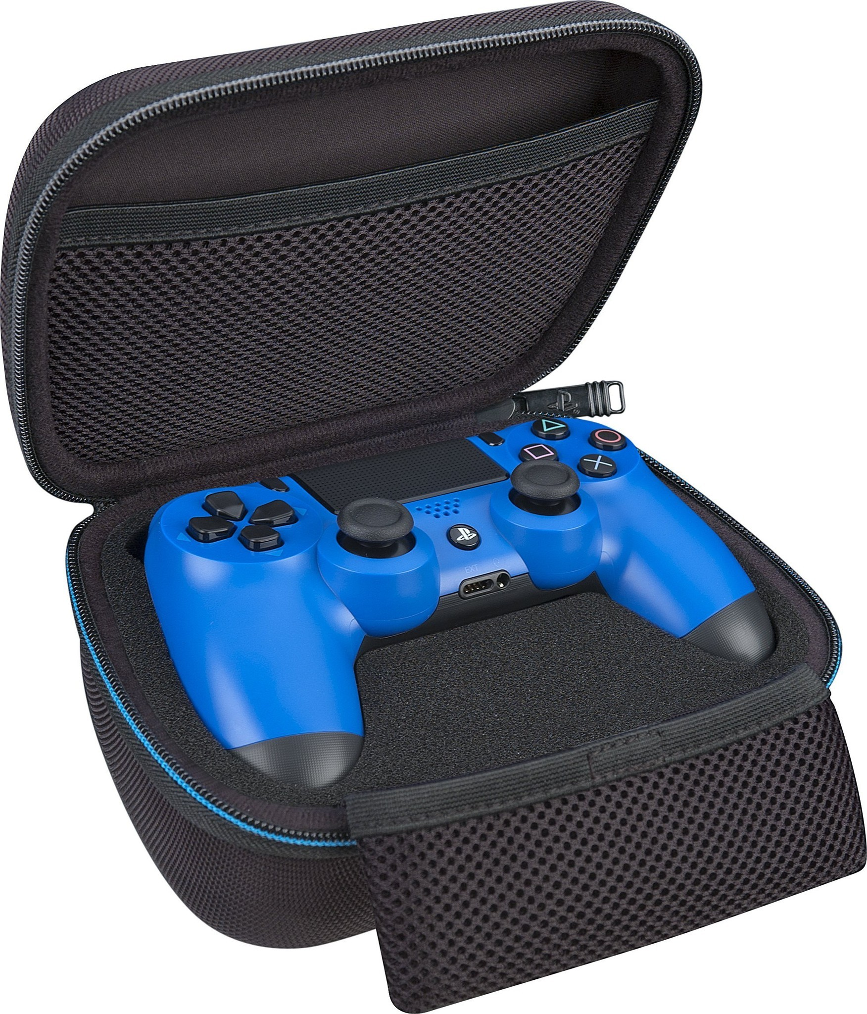 ps4-rds-controller-case.jpg