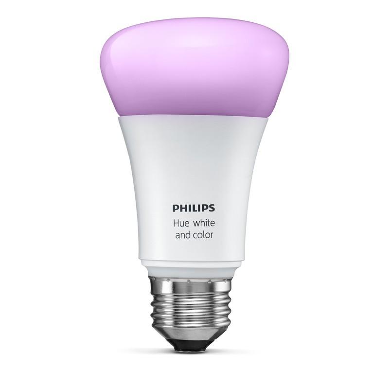 philips-hue-bulb-render.jpeg?itok=Km1zMS