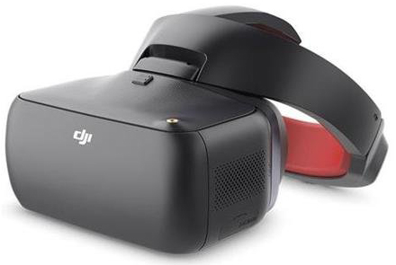 dji-fpv-headset-re-press.jpg