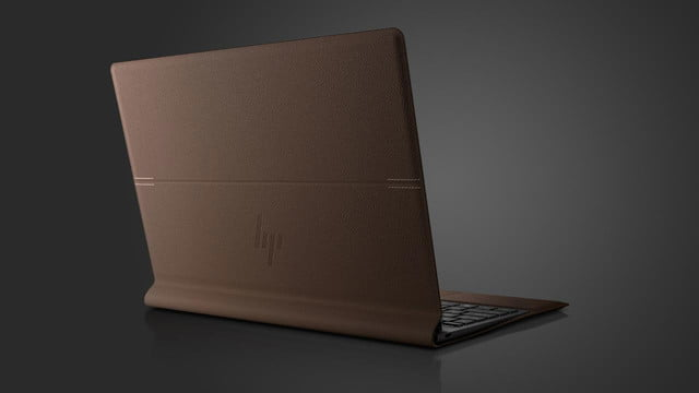 hp spectre folio leather laptop spectrefolio04