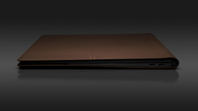 hp spectre folio leather laptop spectrefolio01