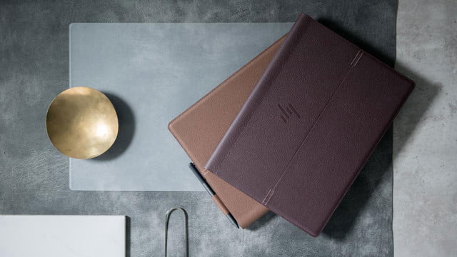 hp spectre folio leather laptop spectrefolio05