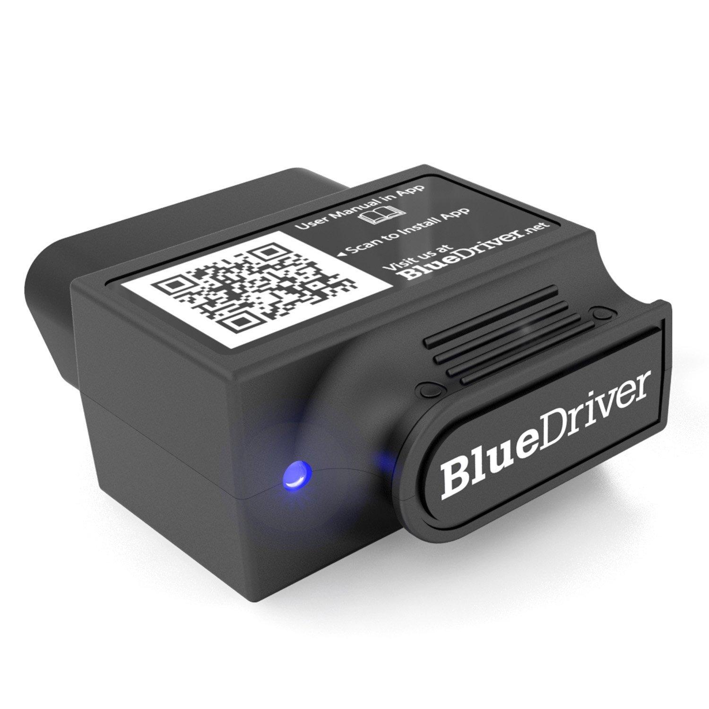 bluedriver-obd2-scanner.jpg