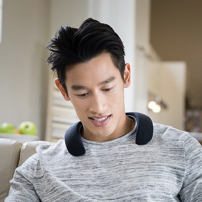 soundwear-companion-dgm0.jpg?itok=qG3pTL