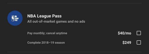 youtube-tv-nba-league-pass.jpeg?itok=Ryc