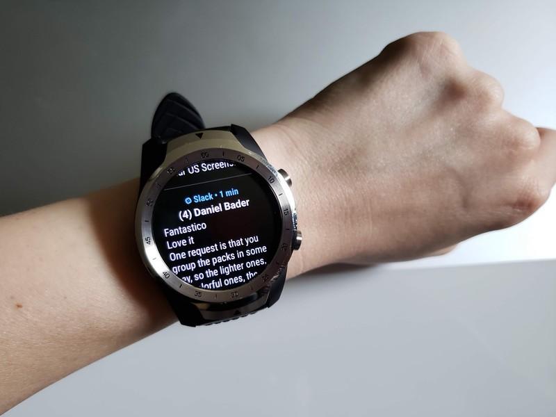 wear-os-20-update-notification-new-wrist