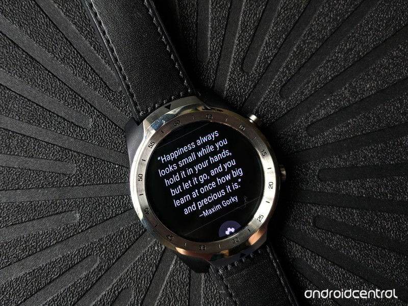 wear-os-20-update-assistant-quote-happin