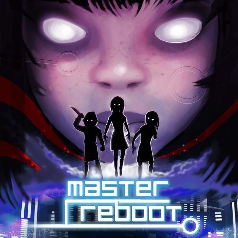 master-reboot-game-sale.jpg?itok=vai6TDm