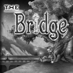 bridge-game-sale.jpg?itok=GdP1SH1P