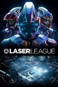 laser-league-game-sale.jpg?itok=PuEesN0T