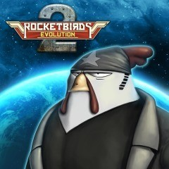rocket-bird-game-sale.jpg?itok=QooBXiTk