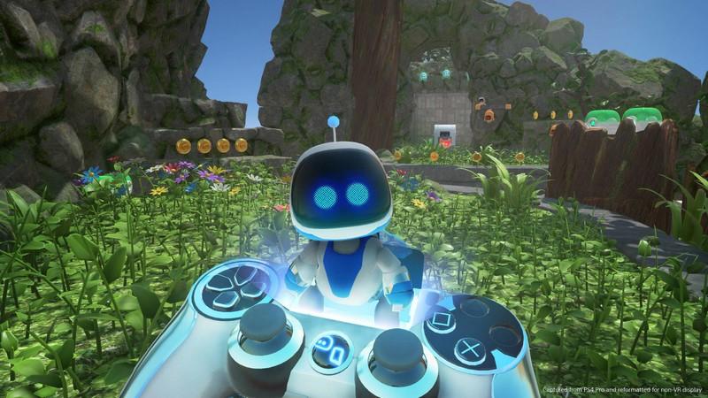 astrobot-vr-hero.jpg?itok=zZA0KXqb