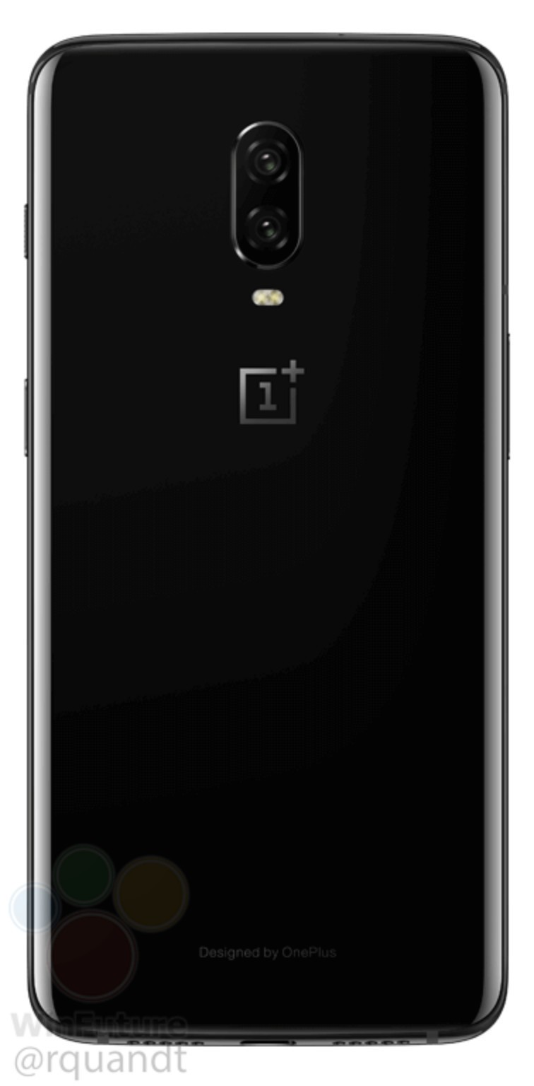 oneplus-6t-mirror-black-back.jpg?itok=mj