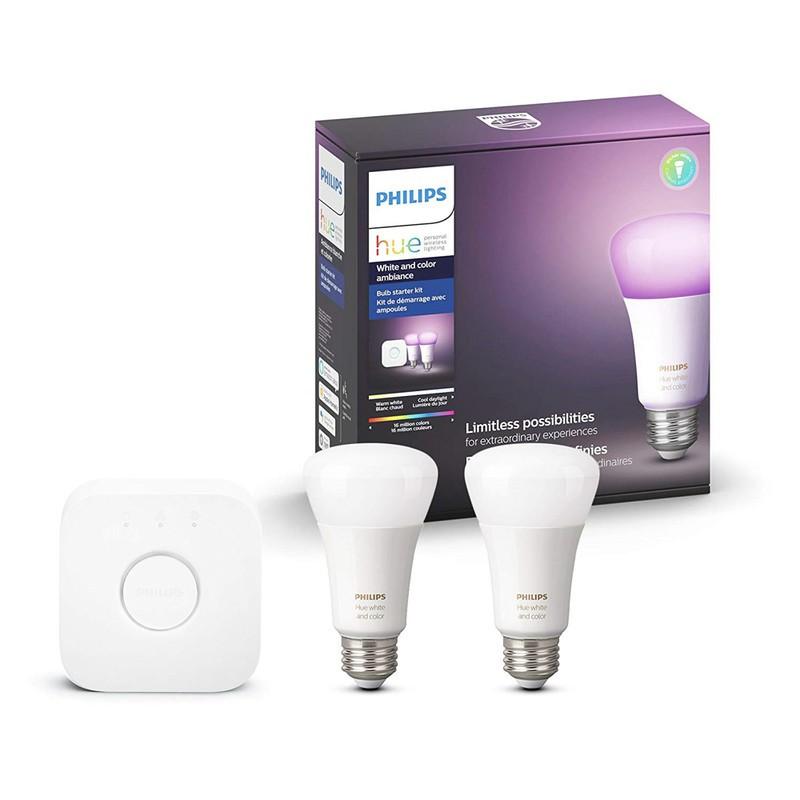 philips-hue-2-bulb-kit-4k6f.jpg?itok=LVe