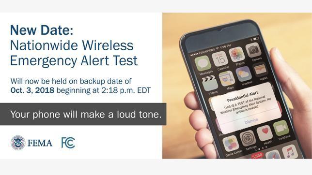 wireless-emergency-alert-test-2018.jpg?i