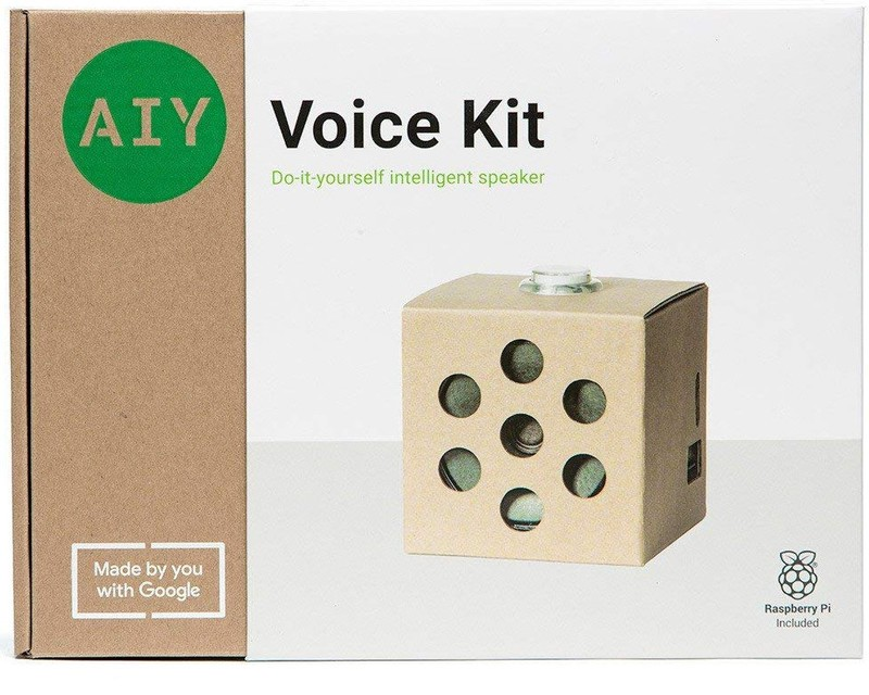 google-aiy-voice-kit.jpg?itok=tskfnr36