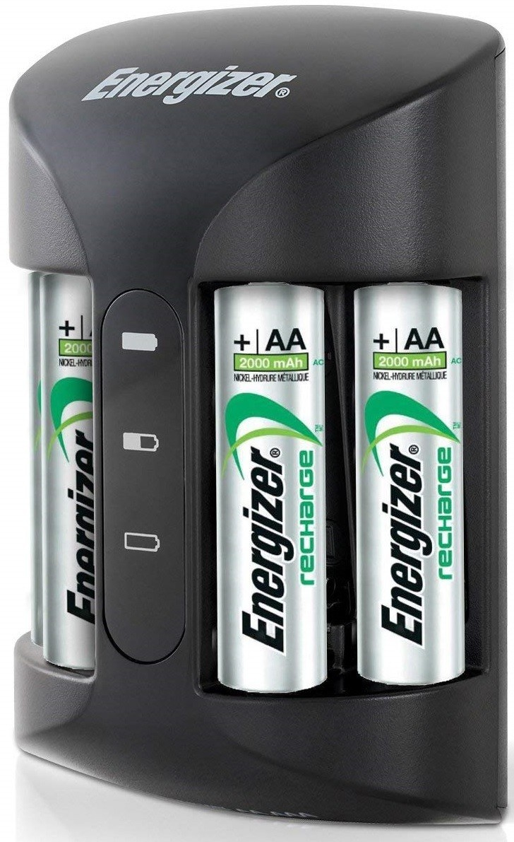 energizer-rechargerable-batteries.jpg?it