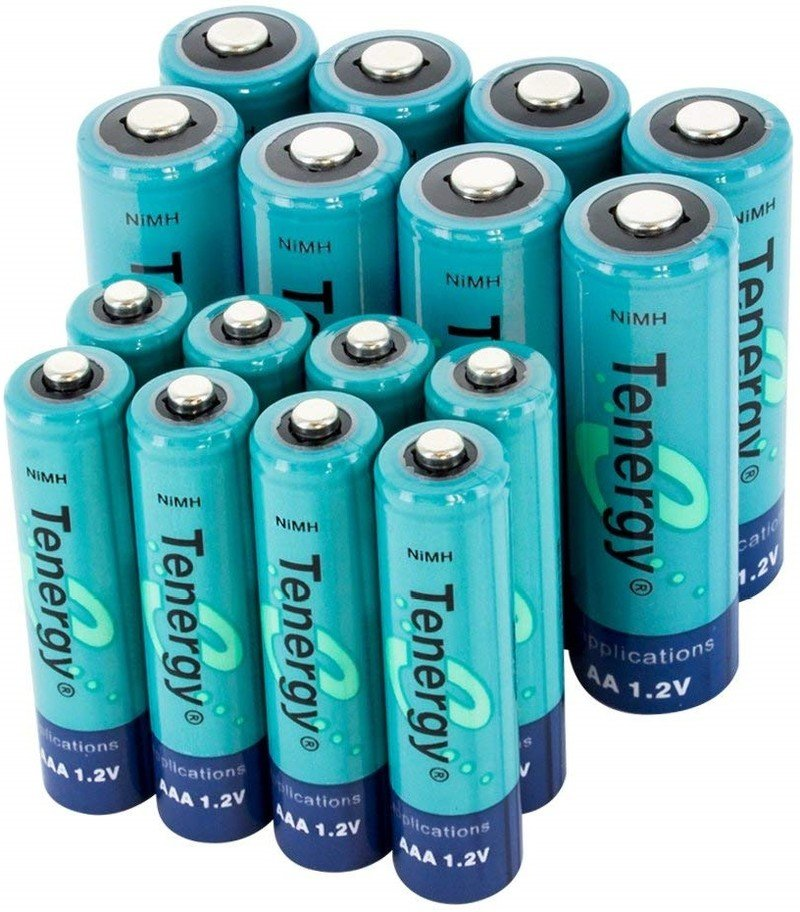 long-lasting-batteries.jpg?itok=2O1UBi2K