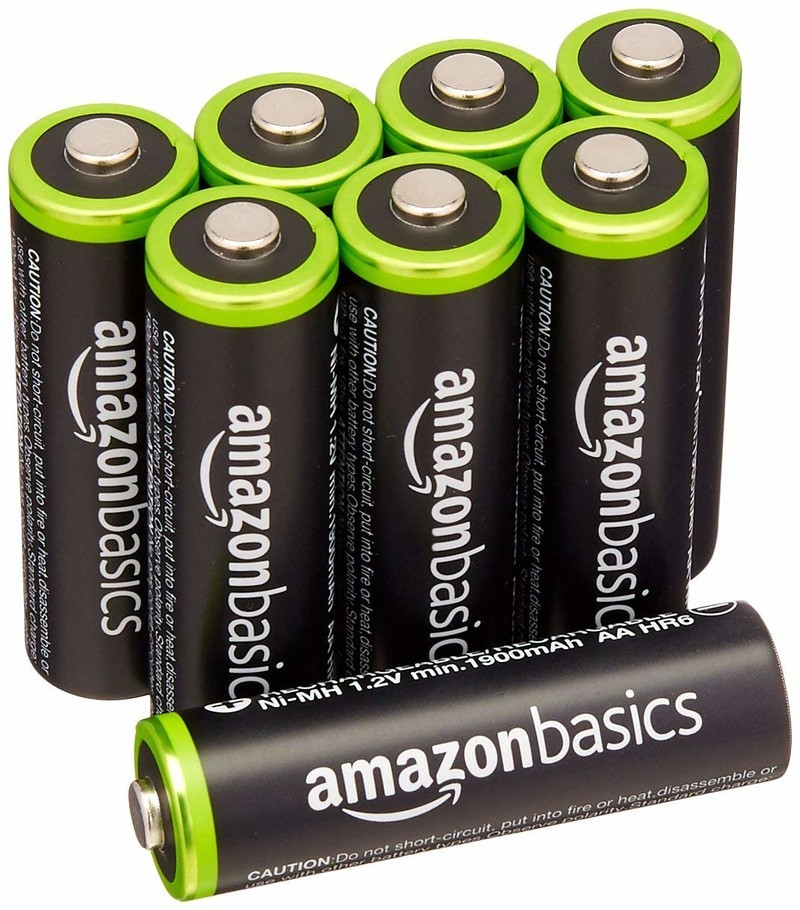 amazon-basics-recharge-batteries.jpg?ito