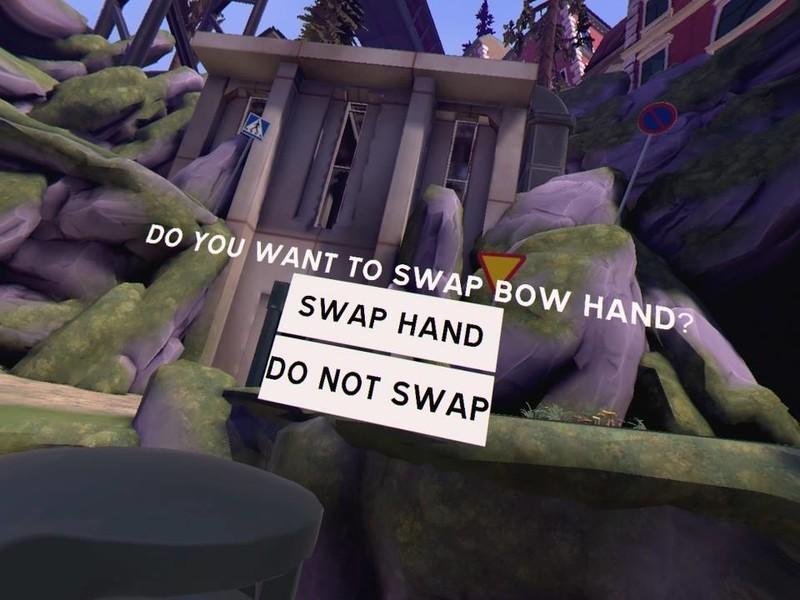 swap-hands-apex-construct.jpg?itok=GfaQB