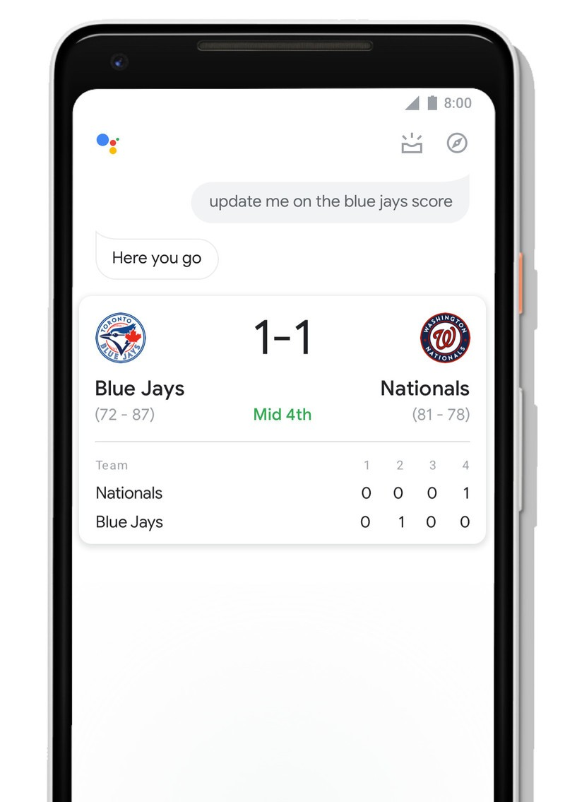 google-assistant-sports-scores.jpg?itok=