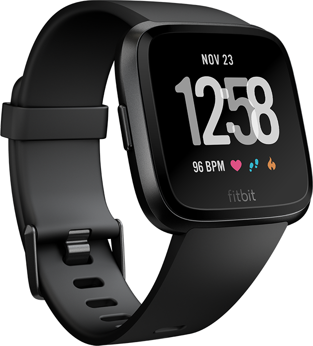 fitbit-versa-product-image-7jer.png