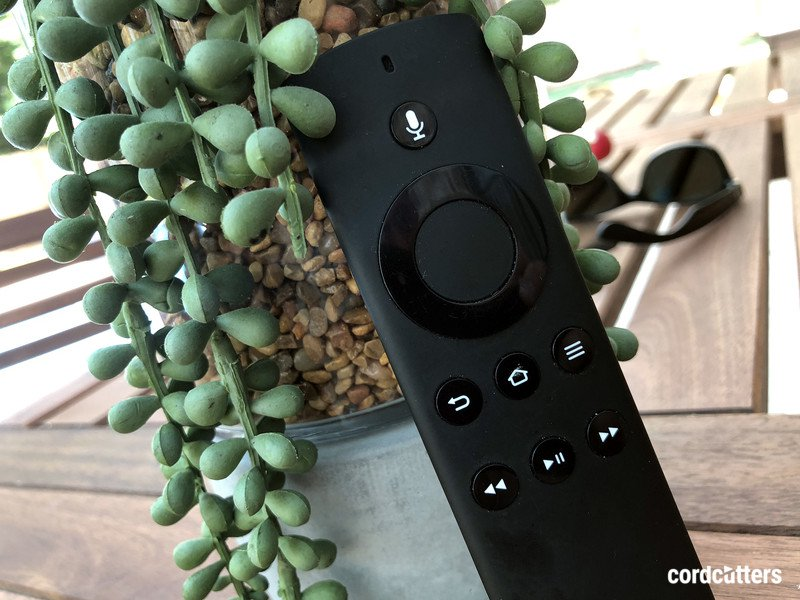 amazon-voice-remote.jpg?itok=9_yOvq6Y