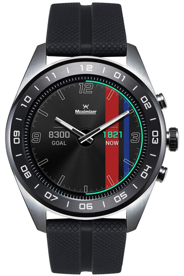 lg-watch-w7-render-watch-face-2.jpg?itok
